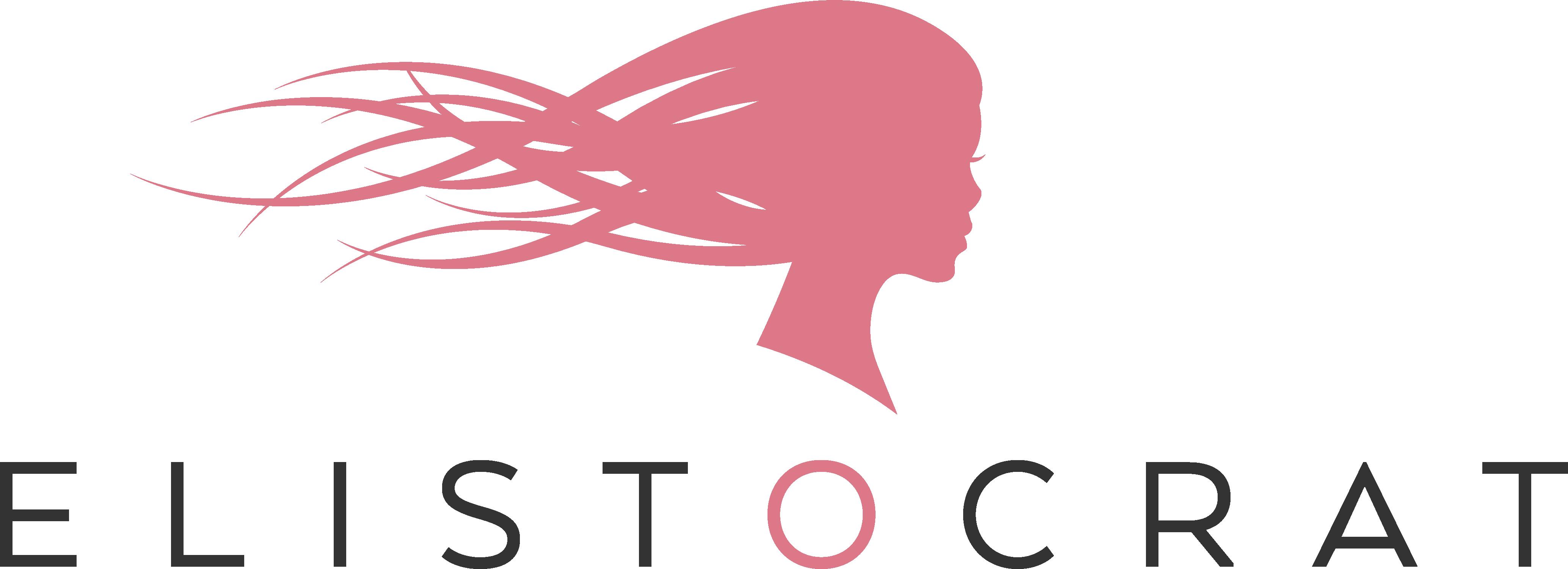 Hairdresser Directory | ELISTOCRAT