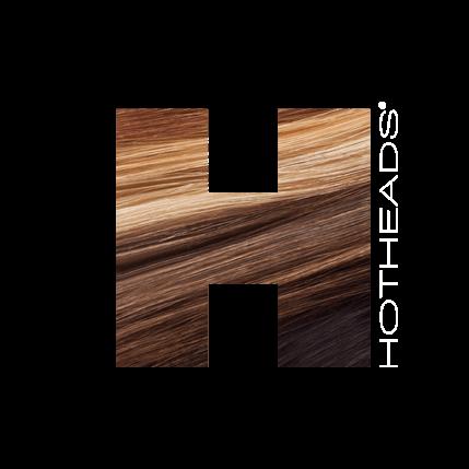 HotHeads_Logo