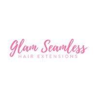 glam_seamless