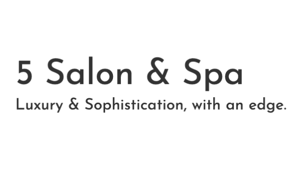 Hair Salon 5 Salon & Spa in Fort Lee| Hair salons near me, hairdressers near me, hair stylists near me, hair stylist recommendations, hair salon reviews, best hair stylists near me, best hair salons near me, best hairdressers near me.