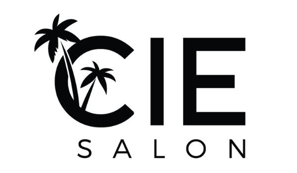 Hair Salon Cie Sparks in Malibu| Hair salons near me, hairdressers near me, hair stylists near me, hair stylist recommendations, hair salon reviews, best hair stylists near me, best hair salons near me, best hairdressers near me.