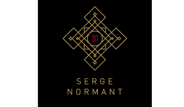 Hair Salon Serge Normant in New York| Hair salons near me, hairdressers near me, hair stylists near me, hair stylist recommendations, hair salon reviews, best hair stylists near me, best hair salons near me, best hairdressers near me.