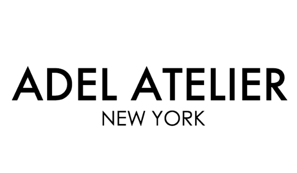 Hair Salon Adel Atelier in New York| Hair salons near me, hairdressers near me, hair stylists near me, hair stylist recommendations, hair salon reviews, best hair stylists near me, best hair salons near me, best hairdressers near me.