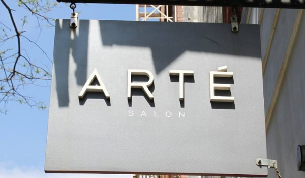 Hair Salon Arte Salon in New York| Hair salons near me, hairdressers near me, hair stylists near me, hair stylist recommendations, hair salon reviews, best hair stylists near me, best hair salons near me, best hairdressers near me.