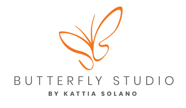 Hair Salon Butterfly Studio Salon in New York| Hair salons near me, hairdressers near me, hair stylists near me, hair stylist recommendations, hair salon reviews, best hair stylists near me, best hair salons near me, best hairdressers near me.