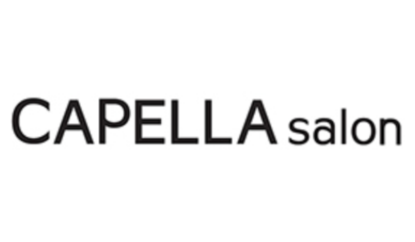 Hair Salon Capella Salon in Los Angeles| Hair salons near me, hairdressers near me, hair stylists near me, hair stylist recommendations, hair salon reviews, best hair stylists near me, best hair salons near me, best hairdressers near me.