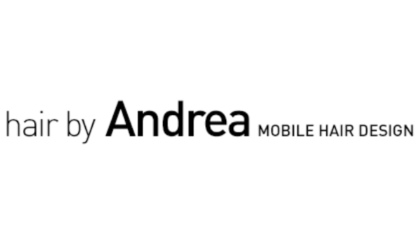 Hair Salon Hair By Andrea in New City| Hair salons near me, hairdressers near me, hair stylists near me, hair stylist recommendations, hair salon reviews, best hair stylists near me, best hair salons near me, best hairdressers near me.