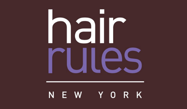 Hair Salon Hair Rules Salon in New York| Hair salons near me, hairdressers near me, hair stylists near me, hair stylist recommendations, hair salon reviews, best hair stylists near me, best hair salons near me, best hairdressers near me.