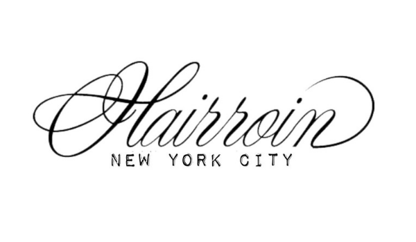 Hair Salon Hairroin Salon in New York| Hair salons near me, hairdressers near me, hair stylists near me, hair stylist recommendations, hair salon reviews, best hair stylists near me, best hair salons near me, best hairdressers near me.