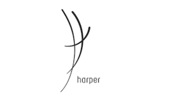 Hair Salon Harper Salon in Los Angeles| Hair salons near me, hairdressers near me, hair stylists near me, hair stylist recommendations, hair salon reviews, best hair stylists near me, best hair salons near me, best hairdressers near me.