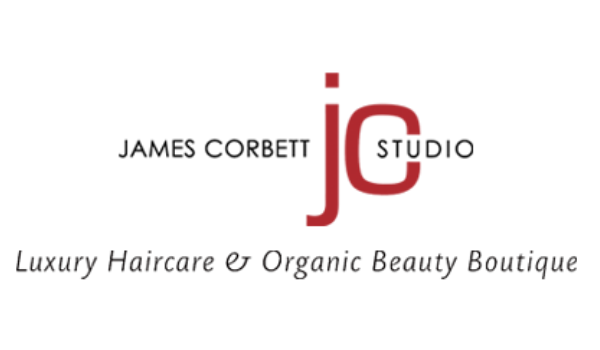 Hair Salon James Corbett Studio in New York| Hair salons near me, hairdressers near me, hair stylists near me, hair stylist recommendations, hair salon reviews, best hair stylists near me, best hair salons near me, best hairdressers near me.
