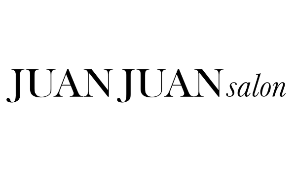 Hair Salon Juan Juan in Beverly Hills| Hair salons near me, hairdressers near me, hair stylists near me, hair stylist recommendations, hair salon reviews, best hair stylists near me, best hair salons near me, best hairdressers near me.