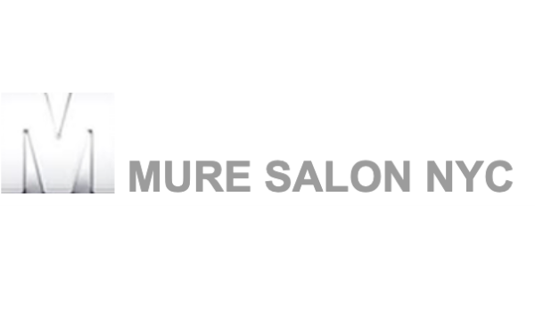 Hair Salon Mure Salon in New York| Hair salons near me, hairdressers near me, hair stylists near me, hair stylist recommendations, hair salon reviews, best hair stylists near me, best hair salons near me, best hairdressers near me.