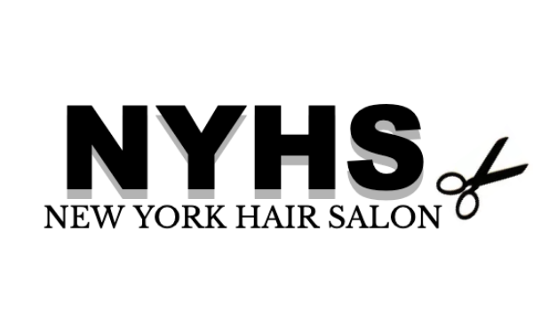 Hair Salon New York Hair Salon - NYHS in New Rochelle| Hair salons near me, hairdressers near me, hair stylists near me, hair stylist recommendations, hair salon reviews, best hair stylists near me, best hair salons near me, best hairdressers near me.