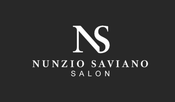 Hair Salon Nunzio Saviano Salon in New York| Hair salons near me, hairdressers near me, hair stylists near me, hair stylist recommendations, hair salon reviews, best hair stylists near me, best hair salons near me, best hairdressers near me.
