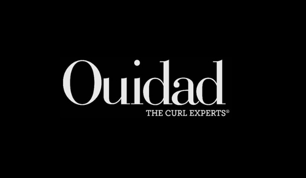 Hair Salon Ouidad in New York| Hair salons near me, hairdressers near me, hair stylists near me, hair stylist recommendations, hair salon reviews, best hair stylists near me, best hair salons near me, best hairdressers near me.