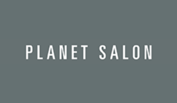 Hair Salon Planet Salon in Los Angeles| Hair salons near me, hairdressers near me, hair stylists near me, hair stylist recommendations, hair salon reviews, best hair stylists near me, best hair salons near me, best hairdressers near me.
