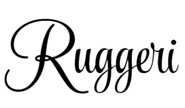 Hair Salon Salon Ruggeri in New York| Hair salons near me, hairdressers near me, hair stylists near me, hair stylist recommendations, hair salon reviews, best hair stylists near me, best hair salons near me, best hairdressers near me.