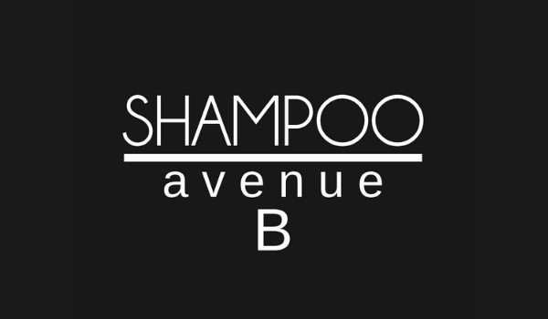 Hair Salon Shampoo Avenue B in New York| Hair salons near me, hairdressers near me, hair stylists near me, hair stylist recommendations, hair salon reviews, best hair stylists near me, best hair salons near me, best hairdressers near me.
