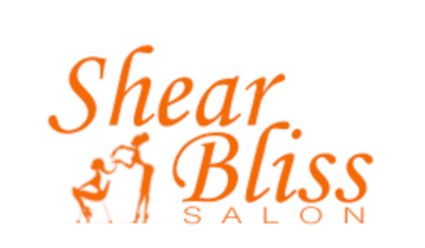 Hair Salon Shear Bliss in New York| Hair salons near me, hairdressers near me, hair stylists near me, hair stylist recommendations, hair salon reviews, best hair stylists near me, best hair salons near me, best hairdressers near me.