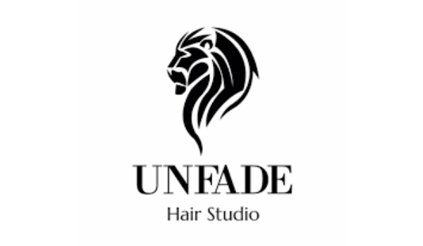 Hair Salon Unfade Hair Studio in New York| Hair salons near me, hairdressers near me, hair stylists near me, hair stylist recommendations, hair salon reviews, best hair stylists near me, best hair salons near me, best hairdressers near me.