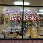 Special Touch Salon, Alexandria VA| Hair salons near me, hairdressers near me, hair stylists near me, hair stylist recommendations, hair salon reviews, best hair stylists near me, best hair salons near me, best hairdressers near me.