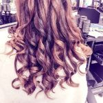EVE Salon_Tara, Arlington VA| Hair salons near me, hairdressers near me, hair stylists near me, hair stylist recommendations, hair salon reviews, best hair stylists near me, best hair salons near me, best hairdressers near me.