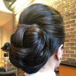 Hair Gallery Salon, Arlington VA| Hair salons near me, hairdressers near me, hair stylists near me, hair stylist recommendations, hair salon reviews, best hair stylists near me, best hair salons near me, best hairdressers near me.