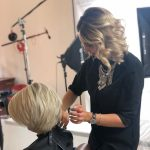 Illusions of Shirlington_Noor, Arlington VA| Hair salons near me, hairdressers near me, hair stylists near me, hair stylist recommendations, hair salon reviews, best hair stylists near me, best hair salons near me, best hairdressers near me.