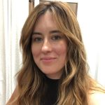 Angie Dalio Salon - Angie, Silver Spring MD| Hair salons near me, hairdressers near me, hair stylists near me, hair stylist recommendations, hair salon reviews, best hair stylists near me, best hair salons near me, best hairdressers near me.
