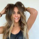 Frizzles Salon_Sammy Mehr, Alexandria VA| Hair salons near me, hairdressers near me, hair stylists near me, hair stylist recommendations, hair salon reviews, best hair stylists near me, best hair salons near me, best hairdressers near me.