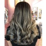 LEILA COLOR SALON_Leila, Arlington VA| Hair salons near me, hairdressers near me, hair stylists near me, hair stylist recommendations, hair salon reviews, best hair stylists near me, best hair salons near me, best hairdressers near me.