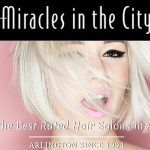 Miracles In The City_Maria, Arlington VA| Hair salons near me, hairdressers near me, hair stylists near me, hair stylist recommendations, hair salon reviews, best hair stylists near me, best hair salons near me, best hairdressers near me.