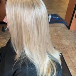 Hair By CaseyD, Moorpark CA| Hair salons near me, hairdressers near me, hair stylists near me, hair stylist recommendations, hair salon reviews, best hair stylists near me, best hair salons near me, best hairdressers near me.