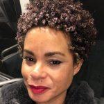 O Salon - Andrea Simmons, Washington DC| Hair salons near me, hairdressers near me, hair stylists near me, hair stylist recommendations, hair salon reviews, best hair stylists near me, best hair salons near me, best hairdressers near me.