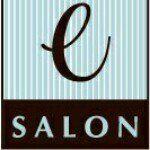 eSalon – Erica Kious, San Francisco CA  Hair salons near me, hairdressers near me, hair stylists near me, hair stylist recommendations, hair salon reviews, best hair stylists near me, best hair salons near me, best hairdressers near me.