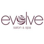 Evolve Salon and Spa, Ashburn VA| Hair salons near me, hairdressers near me, hair stylists near me, hair stylist recommendations, hair salon reviews, best hair stylists near me, best hair salons near me, best hairdressers near me.