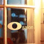 O Salon - Guillaume Choquet, Washington DC| Hair salons near me, hairdressers near me, hair stylists near me, hair stylist recommendations, hair salon reviews, best hair stylists near me, best hair salons near me, best hairdressers near me.